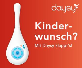 Daysy-Banner-6