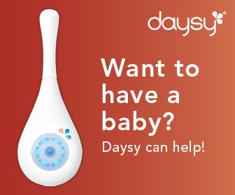 Daysy-banner-ad-2